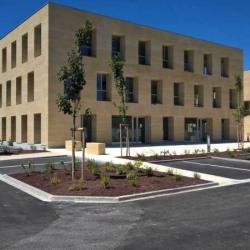 Vente Bureau Aix-en-Provence (13290)