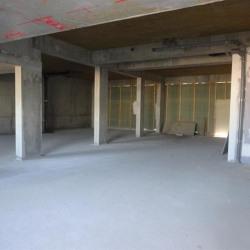 Vente Local commercial Seynod 468 m²
