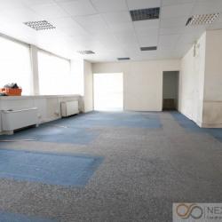 Vente Bureau Clichy 61 m²