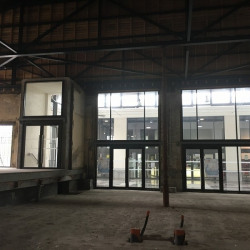 Location Local commercial Armentières 389 m²
