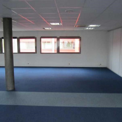Location Bureau Bordeaux 867 m²