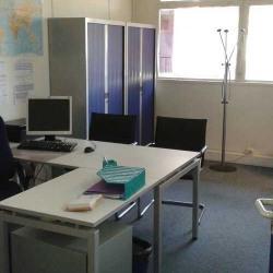 Location Bureau Vanves (92170)