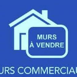 Vente Boutique Nogent-sur-Marne 0