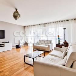 vente de prestige Appartement 5 pièces Neuilly-sur-Seine