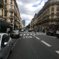 Cession de bail Local commercial Paris 5ème (75005)