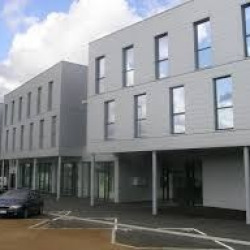 Location Local commercial Chartres 147 m²