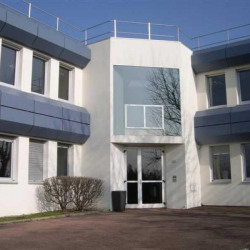 Location Bureau Bron 360,02 m²
