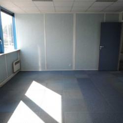 Location Bureau Champs-sur-Marne 224 m²