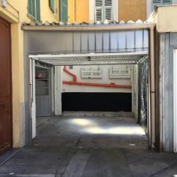 Location Local d'activités Nice 50 m²