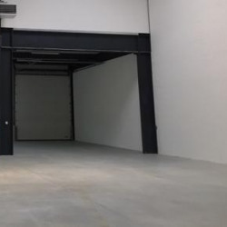 Location Local commercial Champlan 325 m²
