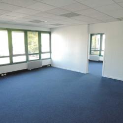 Vente Bureau Trappes 83 m²