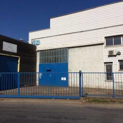 Vente Local d'activités Carrières-sur-Seine 1085 m²