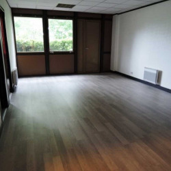 Location Bureau Croissy-Beaubourg 108 m²