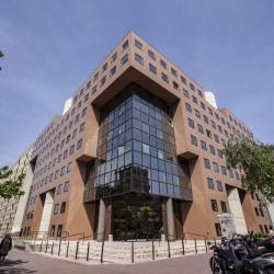 Location Bureau Boulogne-Billancourt 1023 m²