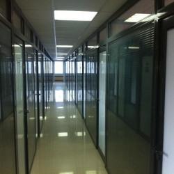 Vente Bureau Créteil 225 m²