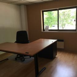 Location Bureau Grigny 14 m²
