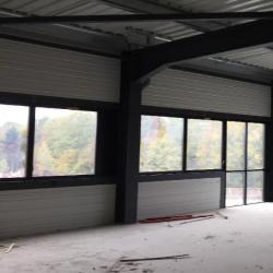 Vente Local d'activités Lisses 418 m²