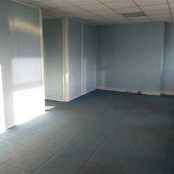 Vente Bureau Champs-sur-Marne 222 m²