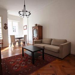 Appartement NICE 3 pièce (s) 100 m²