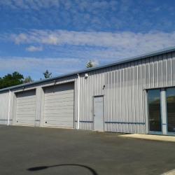 Location Local d'activités Bretteville-sur-Odon 550 m²
