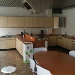 Vente Bureau Grasse 295 m²