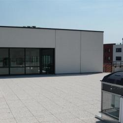 Vente Bureau Le Havre 591 m²