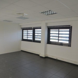 Location Bureau Pérols 168 m²