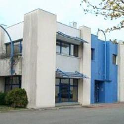 Location Bureau Toulouse 100 m²