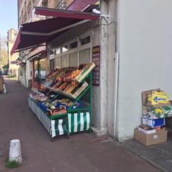 Cession de bail Local commercial Le Vésinet (78110)