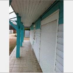 Location Bureau La Verpillière 220 m²