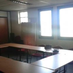 Location Bureau Viry-Châtillon 420 m²