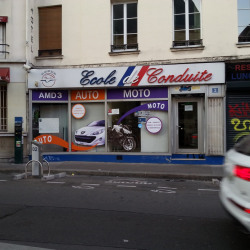 Vente Local commercial Paris 10ème 47,26 m²