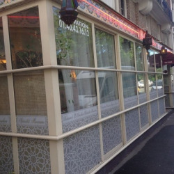 Vente Local commercial Paris 15ème 160 m²