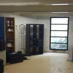 Location Bureau Cachan 248 m²