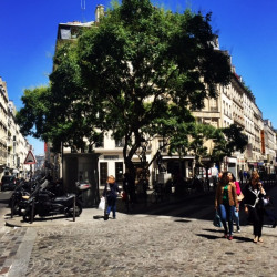 Vente Local commercial Paris 2ème 52 m²