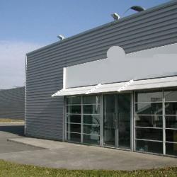 Location Local d'activités Tournefeuille 1850 m²