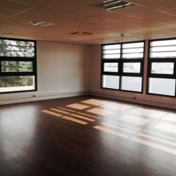 Location Bureau Saint-Cyr-sur-Loire 156,27 m²