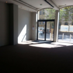 Location Local commercial Toulon 400 m²
