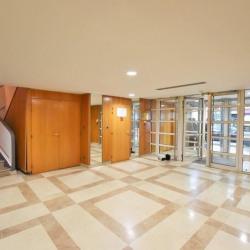 Location Bureau Paris 18ème 65 m²