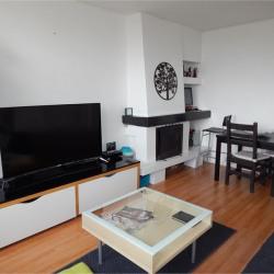 vente Appartement 4 pièces Les Ulis