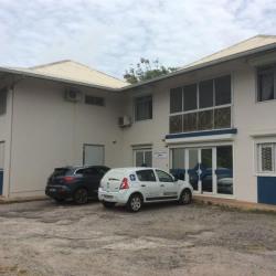 Vente Bureau Remire-Montjoly 241 m²