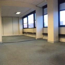 Location Bureau Boissy-Saint-Léger 28 m²