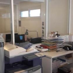 Location Bureau Paris 14ème 80 m²