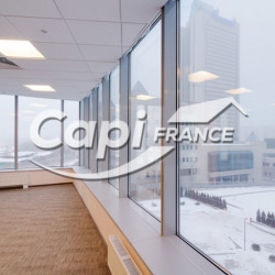Location Local commercial Les Carroz d'Arraches 141 m²