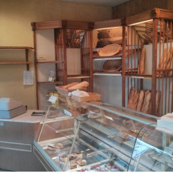 Vente Local commercial Cluses (74300)