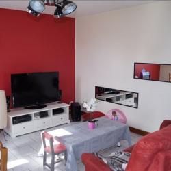 vente Maison / Villa 4 pièces Le Pian Medoc