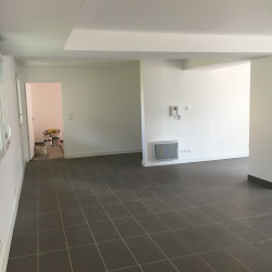 Location Local commercial Alfortville 76 m²
