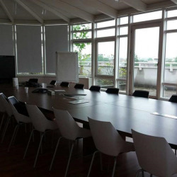 Location Bureau Nanterre 303 m²