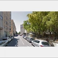 Vente Bureau Lyon 6ème 100 m²
