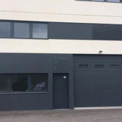 Location Local d'activités Brignais 283 m²